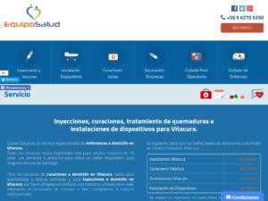 tratamientos ulceras varicosas