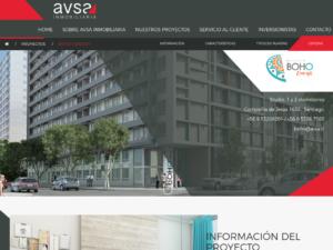 Inversión inmobiliaria en Ñuñoa